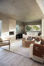 Warm Colors For A Living Room by 7 Ways To Create A Warm Living Room Contemporist