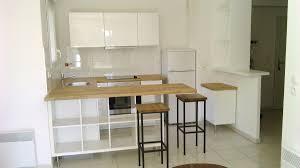 faire un plan de cuisine s paration de cuisine avec kallax bidouilles ikea con faire un