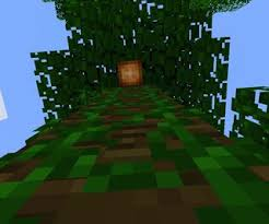 Minecraft Pumpkin Seeds Wont Plant by Farming In Minecraft 10 Steps With Pictures