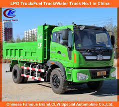 4*2 Foton Dump Trucks Foton Small Dump Trucks Hyva Dumper Trucks ... Dump Truck Leasing Get Up To 250k Today Balboa Capital China Howo Small Trucktipperlight For Sale Bobcat Front Loader Tractor Transporter Truck Stock Video Footage Yellow Dump With Big Empty Body And Small Vector Image Pin By Easy Wood Projects On Digital Information Blog Pinterest Trucks For In Md Best Resource Illustration 305382128 Shutterstock Gasoline Garbage Photos Pictures Madein Diamond T Sw Ohio Dan Joe Held A Tr Flickr Video Car Collide 200 Street Interchange 1955 Antique Ford F700 Youtube