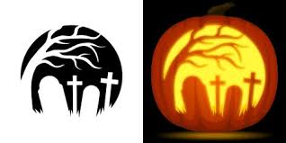 Ecu Pirate Pumpkin Stencil by Pin By F Lay On Templates Pinterest Pumpkin Carving