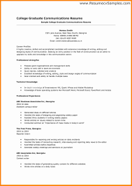 18 Cv For Scholarship Sample – Latter Example Template 910 Resume Mplate Design Scholarship Cazuelasphillycom Scholarship Resume Template Complete Guide 20 Examples College Application High School S Fresh How To Write A Letter Rumes For Current Students Sample Cgrulations New Curriculum Academic Academics Example Job Objective Google Letters Scholarships Sample College