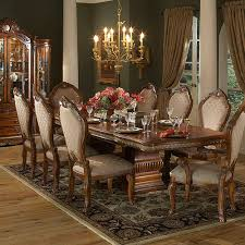 Michael Amini Dining Room Furniture