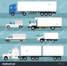 City Commercial Transport Isolated Set Delivery Stock Vector ... Free Images Highway Asphalt Transportation Lorry Cargo India Owner Drivers Win 11th Hour Reprieve Against Fixed Pay Rates Beef 1987 Intertional Paystar 5000 Mixer Ready Mix Concrete Truck News Archives P6080 Logistics Trucking Transport Prime City Commercial Isolated Set Delivery Stock Vector Diesel Magazine Australias Premier Truck And Trailer Realtrucks Brigshots Part 2 Technology Partnerships Keeping Smaller Truckers Competive 1989 Cummins Ntc Engine Assembly For Sale 591833 1974 White Western Star 49642 Semi Item K2779 Sol Amazoncom 3 Oclock Gift Shop Id Rather Be Tshirt Competitors Revenue Employees Owler Company Profile