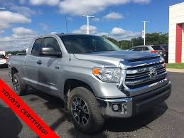 2016 Toyota Tundra SR5 - Traverse City MI Area Toyota Dealer Serving ... Cindy We Hope You Enjoy Your New 2012 Chevrolet Traverse Toyota Tundra With 22in Black Rhino Wheels Exclusively From The 2018 Adds More S And U To Suv Midsize Canada Used 2017 Lt Awd Truck For Sale 46609 New 2019 Ls Sport Utility In Depew D16t Joe Limited Crewmax Dealer Serving Nissan Frontier Pro City Mi Area Volkswagen Gmc 3 Gmc Acadia Redesign Gms Future Suvs Crossovers Lighttruck Based Heavy Sales Sault Ste Marie Vehicles For