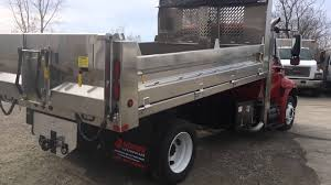 For Sale - 2008 International 4300 Aluminum Dump Truck - YouTube Used 2009 Intertional 4300 Dump Truck For Sale In New Jersey 11361 2006 Intertional Dump Truck Fostree 2008 Owners Manual Enthusiast Wiring Diagrams 1422 2011 Sa Flatbed Vinsn Load King Body 2005 4x2 Custom One 14ft New 2018 Base Na In Waterford 21058w Lynch 2000 Crew Cab Online Government Auctions Of 2003 For Sale Auction Or Lease