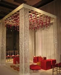 Excellent Indian Wedding Decor Johannesburg 38 On Table With