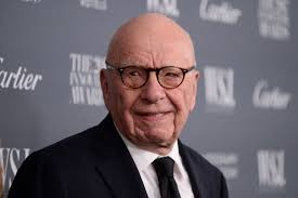 100 Rupert Murdoch Homes Home Recuperating From Sailing Accident Deadline
