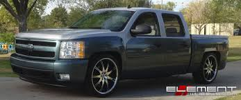 Chevy Truck Black. Cheap X Lifted Trucks Black Widow With Chevy ... Us Mags Sierra U399 6 Lug Wheels Rims On Sale Chevy Truck Wheels For Sale 1996 Chevrolet C1500 Truck On 26 Diablo 1080p Hd Used Chevy Fresh Lakeview Silverado 1500 2008 2500 Weld 8lug Magazine Used Chevy Silverado Wheels For Sale Lebdcom American Force Raptor Polished Spiked Lugs Introducing The High Desert Sema Show Car The 2019 Revealed Specs Price 24 Texas Edition Cv84 Style Gloss Black W Tires Fits Hennessey Goliath 6x6 Is A With Six By Rhino