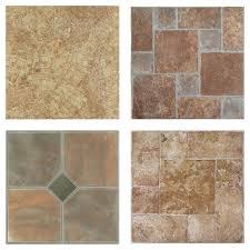 tile ideas peel and stick wall panels vinyl floor tiles 12x12