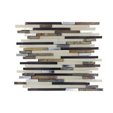 Subway Tile Backsplash Home Depot Canada by 96 Best Materials Images On Pinterest Backsplash Glass Subway