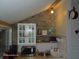 chambre d hote massif central best of chambre d hote massif central que faut il demander avant d