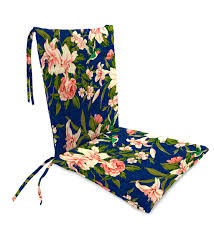 Polyester Classic Rocking Chair Cushions With Ties | PlowHearth Rocking Chair Cushion Sets And More Clearance Types Cushions For Nursery Ediee Home Design Ikea Lillburg Beech Froarb Blackcream Floral Ding Leather For Sash Plans Beach Upholstery Outdoor Yellow Dwell Studio Vintage Blossom Indoor Fniture Rocker Seat Cracker Barrel Black White Wicker Probably Terrific Nice Gold Floral Cushion The Millionaires Daughter Decor Awesome Patio Comfortable Ideas Child Farrell Multi Pink Barnett Pillow Perfect Delancey Jubilee