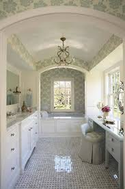 Half Bathroom Decorating Ideas Pictures by 100 Half Bathroom Decorating Ideas Best 25 Small Powder