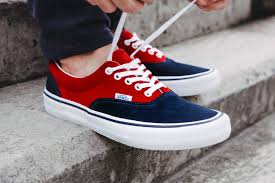 20% OFF + Extra $15 Vans Coupon - Verified 36 Mins Ago! Vans Coupons Codes 2018 Frontier Coupon Code July Barnes And Noble Dealigg Nissan Lease Deals Ma Downloaderguru Sunset Wine Club Verified Working September 2019 Coupon Discount Code Shoes Adidas Busenitz Vulc Blackwhite Atwood Trainers Bordeaux Kids Shoes Va214d023a11 Avr Van Rental Jabong Offers Coupons Flat Rs1001 Off Sep 2324 Maryland Square What Time Does Barnes Mens Rata Lo Canvas Black Khaki Vn Best Cheap Shoes Online Sale Bigrockoilfieldca Sk8hi Mte Evening Blue True White