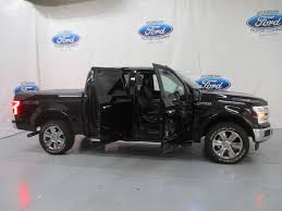 2018 Used Ford F-150 4WD SuperCrew Box At Stoneham Ford Serving ... 2017 Used Ford F150 Lariat 4wd Supercrew 55 Box At Carolina Motor Truck Maryland Dealer Fx4 V8 Sterling Cversion 2011 Lariat Watts Automotive Serving Salt Lake 2014 Premier Auto Palatine Il 2018 2013 For Sale Knoxville Tn Ford Xlt Sullivan Company Inc F150s For In Litz Pa Under 200 Miles And Less Key West Details Sale Near Jacksonville Nc Wilmington Buy 2016 Bmw Of Austin Round Rock Yorkville Ny Vin 1ftew1ef4hfc05627