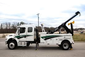 3212 G2 | Miller Industries Towingroadservice Century Towingtm Serviceincall Area Towing Tow Trucks For Salepeterbilt567 1150fullerton Canew Wreckers Towing Recovery Vulcan Chevron In Cape Coral 247 The Closest Cheap Truck Service Nearby 2002 Chevrolet 4500 Rollback For Sale 9950 Edinburg Jerrdan Carriers New 2018 Peterbilt 33000 Gvw With A 4024 Back Tow Truck Salehino258 Lcg 12sacramento Car Dnr Surrey Bc Kenworth T800 W 75 Ton Rotator 2016 Freightliner 3212 Youtube Wrecker And Sales At Lynch Center Industries Los Angeles Ca Equipment
