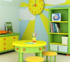 le bon coin chambre enfant le bon coin lit superpose maison design hosnya com