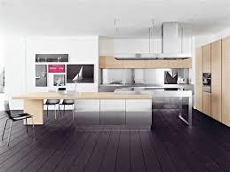 photos de cuisine attractive cuisine ilot central bar 3 206lot de cuisine 50