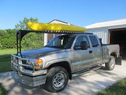 Kayak Rack - IRV2 Forums 51 Kayak Racks For Pickup Trucks 1000 Ideas About Toyota Tacoma Erickson 800 Lb Universal Alinum Truck Rack07705 The Home Depot Diy Pick Up Ez Load Extender Double Yak Stack Transport Best Roof Buyers Guide To 2018 Selecting For Your Vehicle Olympic Outdoor Center And Canoe Apex Steel Adjustable No Drill Ladder Rack Pinterest Top 5 Care Your Cars Recreational Bed Topperking Providing Stuff Make Rack How Large Kayaks Short Suv Some