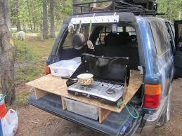 100 Best Truck Tent 4runner Image KusaboshiCom