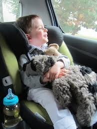 siege auto britax evolva crash test top produits bébé test siège auto britax römer evolva plus