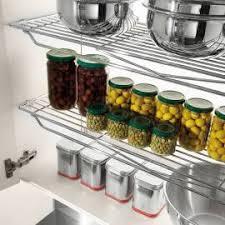accessoire meuble cuisine tout pour aménager l intérieur de vos meubles de cuisine