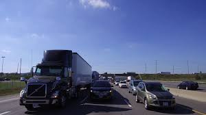 4K Cars Trucks And Heavy Traffic On The Highways Of Southern Ontario ... Southern Select Auto Sales Medina Oh 44256 Car Dealership And Used Cars For Sale In Ohio At Truck Parts Brisbane Cross Southern Cross Sojourn Adventures With Antarctic Arff Trucks Macd N Loaded Los Angeles Food Catering Old Pictures Classic Semi Trucks Photo Galleries Free Download Shearer Chevrolet Buick Gmc Cadillac Is A South Burlington Diesel Motsports Rebel Diesel Digging Into Americas Best Amazing Escapades Sepless Kentucky 2014 Ts Performance Outlaw Classics Customer Star Group Of Missippi Mccomb Ms New Cars