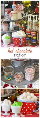Best 25+ Hot Chocolate Party Ideas On Pinterest | Hot Coco Bar ... Buzzfeed Uk On Twitter Is Kit Kat Chunky Peanut Butter The King Best 25 Cadbury Chocolate Bars Ideas Pinterest Typographic Bar Letter Fathers Day Gift Things I British Chocolates Vs American Challenge Us Your Favourite Biscuits Ranked Worst To Best What Is Britains Have Your Say We Rank Top 28 Ever Coventry Telegraph Candy Land Uk Just Julie Blogs Chocolate Cake Treats Cosmic Tasure Gift Assorted Amazoncouk
