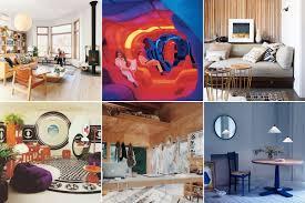 Quiz Whats Your Spirit Decor In Interior Design Styles