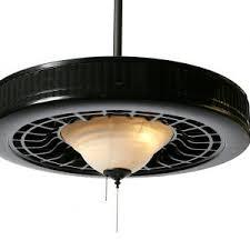 Bladeless Ceiling Fan Dyson by Decor Elegant Bladeless Ceiling Fan For Maximum Function