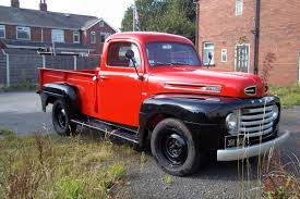 Cars Parts: Ebay Motors Uk Classic Cars Parts Ford Pickup Ebay 1950 Cj Jeeps For Sale By Owner1985 Jeep Cj7 Golden Eagle In Customized 1963 Dodge Dart For On Ebay The Drive 1978 Fj40 On Warning Ih8mud Forum Racarsdirectcom Race Motorhome Transporter Now On Ebay No Image Of F150 Craigslist South Florida Find Hennessey Raptor 1969 Power Wagon Ebay Mopar Blog Truck Images Rare 1987 Toyota 4x4 Xtra Cab Up Aoevolution 4x4 Trucks How Not To Write An Motors Posting Us 9100 Used In Cars Land