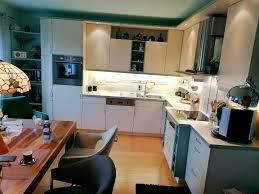 einbauküche nobilia küche küchenzeile in hessen ottrau
