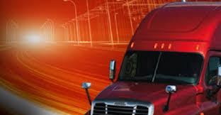 100 Create A Truck Newenglandfreightlinerwesternstardealerscreateadvanta