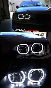 BMW DTM Style Closed Horseshoe LED Halo Rings! Http://store ... 2014 Dodge Ram Custom Headlight Build By Ess K Customs Youtube Fxible White Tube With And Amber Leds For Custom 082010 F250 F350 Anzo Halo Projector Headlights Ccfl Black Oracle Lights 8295 Toyota Pickup 7x6 Led 2 Sealed Beam Monoeye 092017 1500 2500 3500 Drl 092014 F150 Hid Headlight Upgrades 52017 Switchback Outline 69 Jeep Universal Truck 7 Ledconcepts 1 Angel Eyes Offsets Paint Review Tensema16 Ford Shows Off Super Duty Raptor Transit