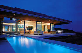 100 Stefan Antoni Architects Cove 6 By SAOTA And ARRCC CAANdesign Architecture And