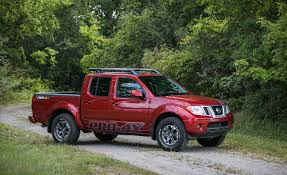 2018 Nissan Frontier | NissanConnect Infotainment Review | Car And ... Nissan Frontier 6 Bed 052018 Truxedo Edge Tonneau Cover 884101 2012 Cc 4x4 Sv Sport Midsize Truck Detailed Preowned 2017 Crew Cab 4x2 V6 Automatic At Performance And Driving Impressions Review 2018 Accsories Usa Httpnissancaerucksfrontier Andor Advantage Surefit 2004 Used 2wd Enter Motors Group Nashville Tn New Finally Confirmed The Drive Diesel Runner Powered By Cummins Project Stays In Forefront Of Its Class On Wheels Features Specs Indianapolis Dealers