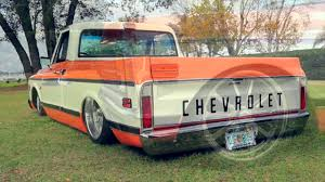 OLD SCHOOL CHEVY TRUCK ON BAGS - YouTube Chevy Essay Old Truck Essay Service Brothers Project Eighteen8 Build Photos C10 Brothers Lmc Truck On Twitter George Ms 1966 Was Originally My Dads New 1979 Custom Deluxe So Far I Old Trucks Youtube Classic Chevrolet For Sale Classiccarscom Hemmings Find Of The Day 1972 Cheyenne P Daily Rusty Custom Show Shdown Invade Houston 1952 3600 Pickup Sale Bat Auctions Closed Gradys 1953 Car Lovers Direct The Blazer K5 Is Vintage You Need To Buy Right