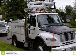 Utility Truck Editorial Image. Image Of Company, Utility - 73788945 Electric Utility Truck Falate China Trading Company Special Reading Body Service Bodies That Work Hard 6108d54f Knapheide Dickinson Equipment Tool Storage Ming 2000 Freightliner Fl80 For Sale 183691 Gallery Hughes 7403988649 Mount Vernon Ohio 43050 Used Bucket Trucks Inc Commercial Boom On Ulities Edison Plugin Hybrid Utility Truck Washington Dc P Flickr Success Blog West Coast Is New