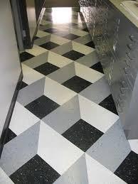 ideas floor tile pattern home design clubmona endearing