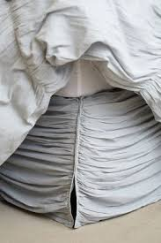 Best 25 Modern bedskirts ideas on Pinterest
