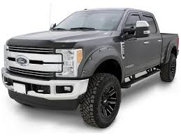 2017-2018 F250 & F350 Performance Parts & Accessories Lets Lower A Custom Shortened F250 Super Duty Bainbridge Client Upgrades Truck With Accsories Amp Research Bedxtender Hd Sport Bed Extender 19972018 Ford Hard Trifold Cover For 19992016 F2350 F 250 Parts Led Lights Shoppmlit 2017 Car 1374 Nuevofencecom Alignment Best 2013 Truckin Magazine Series Frontier Gearfrontier Gear Tent Rbp 94r Rims In 2011 King Ranch Street Dreams