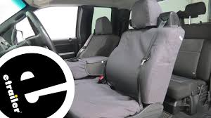 Covercraft Work Truck SeatSaver Custom Seat Covers Review - YouTube Seatsaver Custom Seat Cover Shane Burk Glass Truck Seat Cover Upholstery Ricks 2019 New Chevrolet Silverado 1500 4wd Crew Cab Standard Box Wrangler Fia Tr4924navy Nelson Used 2016 Chevy 4x4 For Sale In Perry Ok Plush Paws With Detachable Hammock For Xl Size Covers Canvas Vehicles Rugged Valley Nz Ranger Fit Car Cecil Clark Is A Leesburg Dealer And New Car Neo Neoprene Np9228gray Titan 1985 C10 Interior Buildup Bucket Seats Truckin