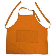 blouse cuisine tempsa tablier de cuisine enfant blouse école maternelle peinture