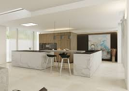 100 Modern Kitchen For Small Spaces S Designs Photo Gallery Design Ideas
