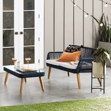 100 2 Chairs For Bedroom Html Modern Outdoor Furniture AllModern