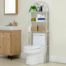 details zu toilettenregal waschmaschinenregal badezimmer bad regal wc standregal h