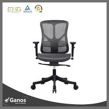 China Elegant Style Guest Meeting Mesh Chair - China Mesh Chair ... Bene Office Fniture Chair Depot Chairs Herman Miller Stool Task Computer Amazoncom Waiting Room Buckley Modern Guest Leather Or Conference With Solid Wood Legs In China Elegant Style Meeting Mesh Ikea White Officemax For Black Executive Layout Tricks An Impressive Reception Area Cubed Deluxe 90 Daybed Fold Out Function Lily On Behance Small Club The Perfect Amazing Contemporary Boss Products Ntr No Tools Required