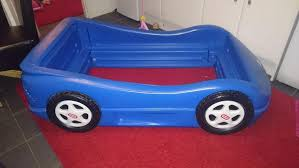 toddler car bed best car beds for toddlers cool toddler beds