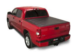 BAKFlip VP Vinyl Series Hard Folding Truck Bed Cover - Dave's ... Renegade Truck Bed Covers Tonneau Retrax Pro Mx Retractable Cover Trucklogiccom Highway Products Inc Driven Sound And Security Marquette Revolver X4 Hard Rolling Alterations Rollnlock Mseries Lg170m Tuff Truxedo Lo Pro Qt Roll Up 42018 Silverado Sierra X2 Pickup Heaven Cheap Dodge Ram Find Truxedo Lo Rollup 54 5901 Bak Bakflip Mx4 Folding 8 2 448331 Weathertech 8rc3238 Titan
